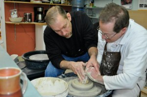pottery_class