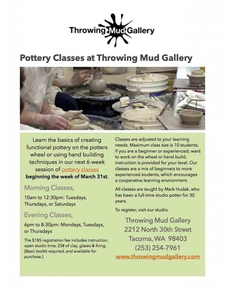 tmg_potteryclass